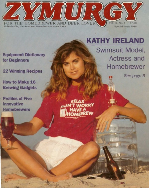 Kathy Ireland Fat Photo 66