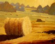 hay-bales-of-bordeaux-robert-lewis