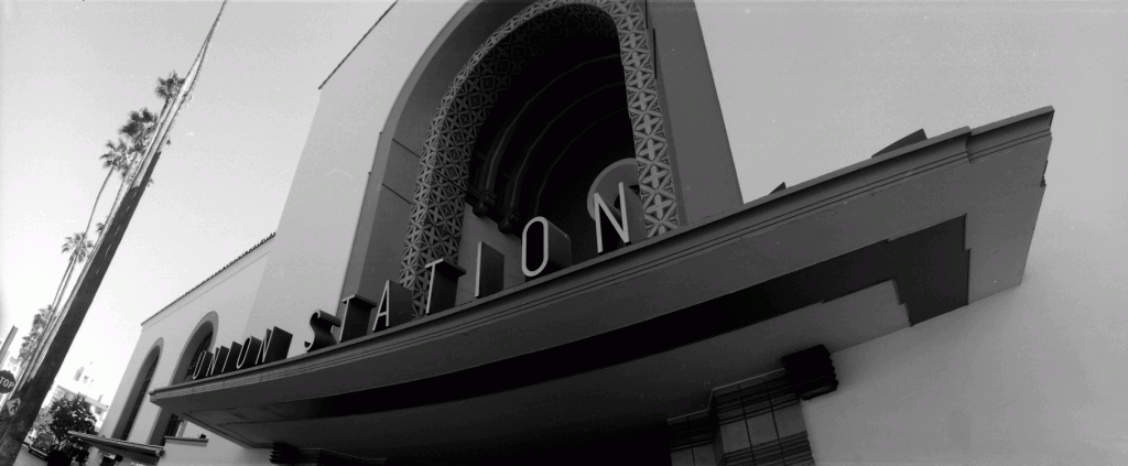 union-station-front