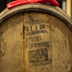 Beachwood bbq heaven hill barrel