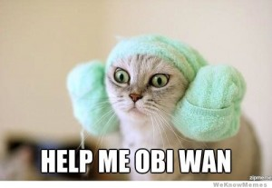 help-me-obi-wan