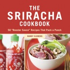 Sriracha-cookbook-144