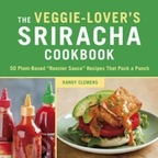 veggie-lovers-sriracha-cookbook-144