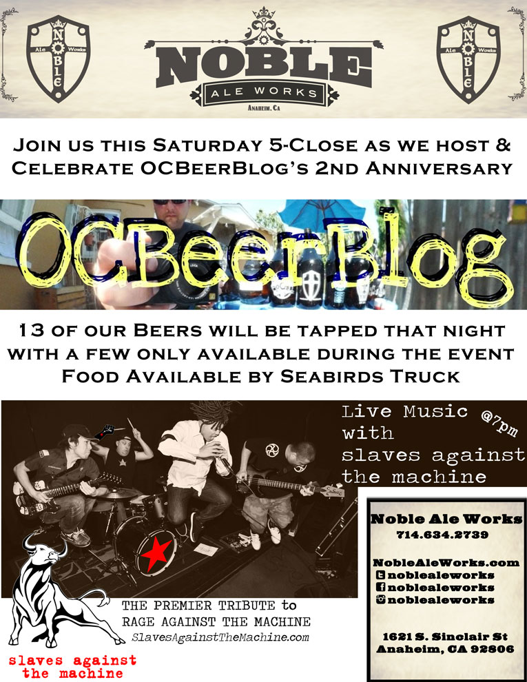 ocbeer-blog-flyer