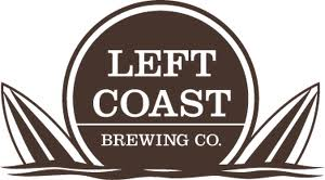 Left-Coast-Brewing-Company