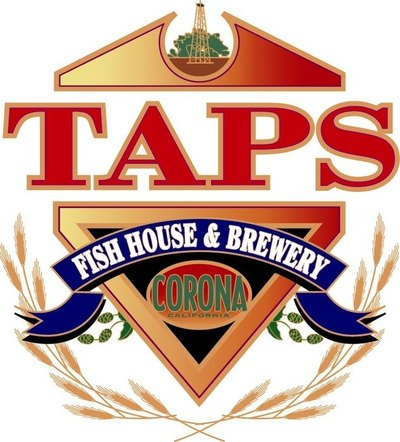 Taps-Fish-House-Brewery