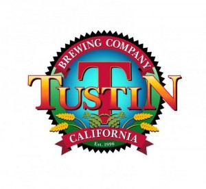 Tustin-Brewing-Co