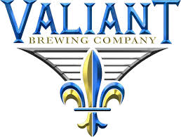 Valiant-Brewing