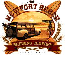 newport-beach-brewing-company