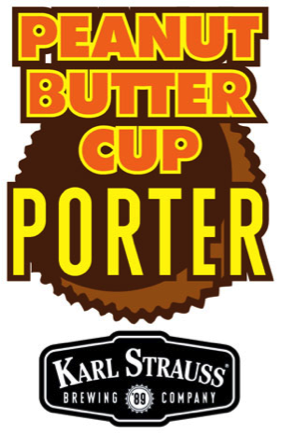 PBCupPorter