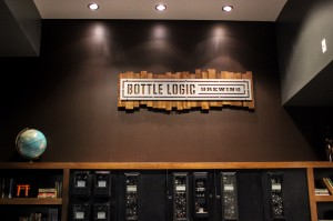 Bottle Logic Soft Opening-Edited-0027