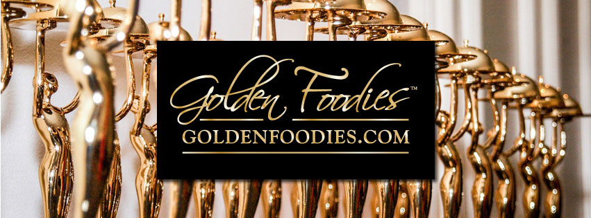 goldenfoodies