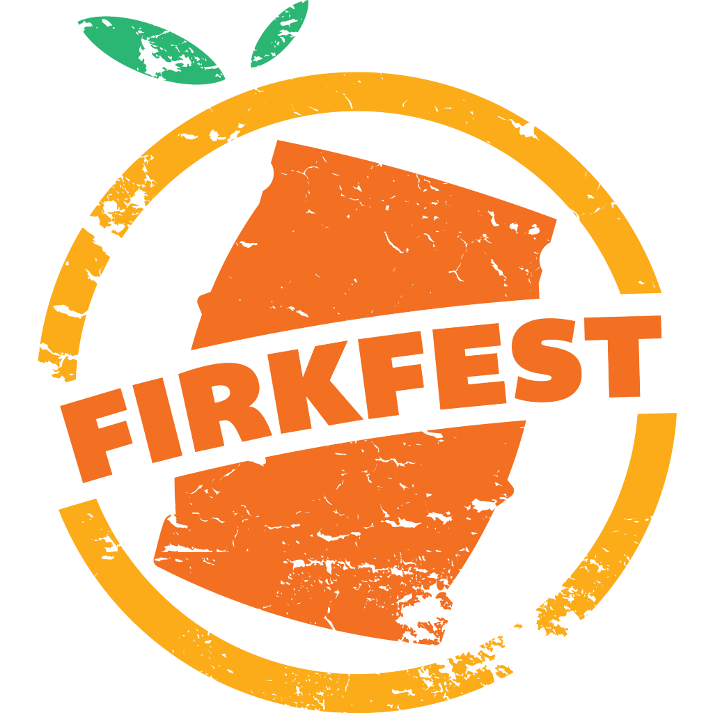 Firkfest Cask Beer Fest